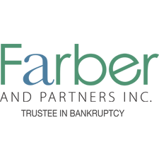 Farber and Partners