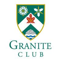 Granite Club of Toronto